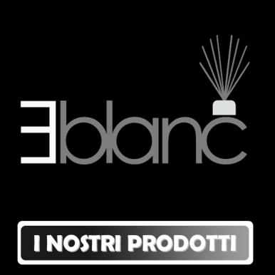 Marchio Eblanc
